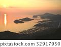 ทัศนียภาพ,ภูมิทัศน์,มหาสมุทร 32917950