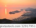 ทัศนียภาพ,ภูมิทัศน์,มหาสมุทร 32917951