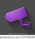 icon, vector, 3d 32918580