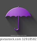 design, icons, icon 32918582