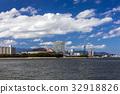 fukuoka, tower, cityscape 32918826