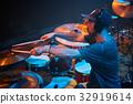 乐队 岩石 摇滚乐 32919614
