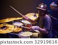 乐队 岩石 摇滚乐 32919616