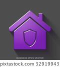 icon, vector, 3d 32919943