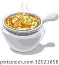 french onion soup 32921858