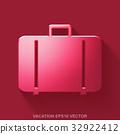 icons, icon, vector 32922412