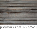Old wood panel texture 32922523