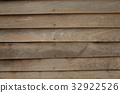 Old wood texture 32922526