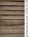 Old wood background, Old wooden wall 32922528
