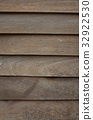 old wooden wall, Old wood background 32922530