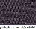 Fabric Novel. Grey color, texture backdrop 32924461