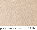 Fabric Polo. Beige color, texture backdrop 32924463
