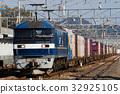 freight, train, goods 32925105