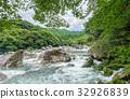 yakushima, outdoor, trekking 32926839