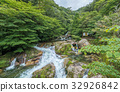 yakushima, canyon, valley 32926842
