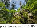 national park, yakushima, forest 32926858
