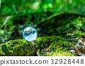 에코, 친환경, 생태 32928448