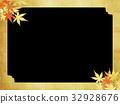 背景 框架 帧 32928676