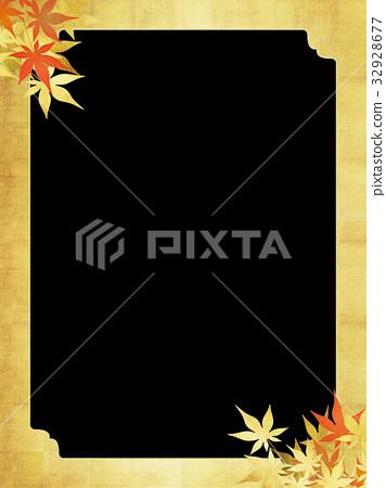 背景 框架 帧 32928677