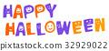 halloween, happy halloween, character 32929022