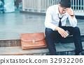 ธุรกิจ,เธเธธเธฃเธเธดเธ,เธเธฒเธ 32932206