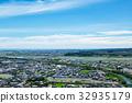 도시 이미지 지방 32935179