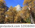 요세미티 국립 공원 / 세계 유산 32936060