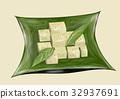 tofu 32937691