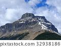 加拿大洛基山脉 落基山脉 落基山 32938186