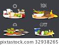 Foods with health benefits 32938265