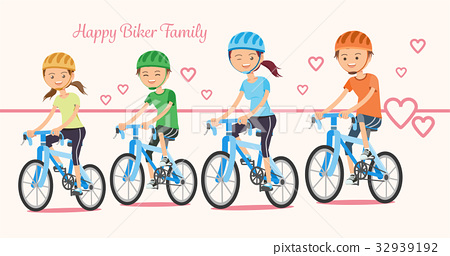 Happy holiday and recreation with parent. 32939192