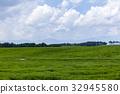 karuizawa, landscape, scenery 32945580