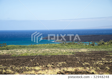 hawaiian islands, scape, scene 32948248