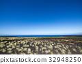 hawaiian, islands, scape 32948250
