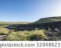 hawaii, volcanic, volcano 32948623