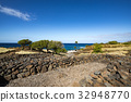 hawaii, scape, scene 32948770