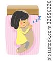 maternity, gravida, pregnant 32950220