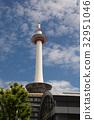교토 타워 32951046