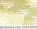 日本模式背景图像 32955849