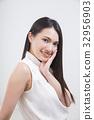 face, care, female 32956903