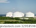天然氣罐 32958598