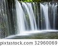 karuizawa, upstream, upper stream 32960069