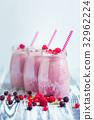 jar, milkshake, cocktail 32962224