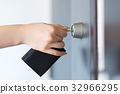 入口鑰匙 32966295
