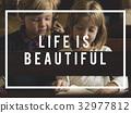 教堂 家庭 家族 32977812