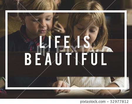 Life Living Nature Balance Lifestyle Mind 32977812