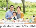 家庭 家族 家人 32978068