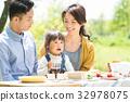 家庭 家族 家人 32978075