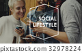 lifestyle, network, social 32978224