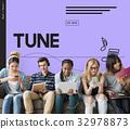entertain, entertainment, music 32978873